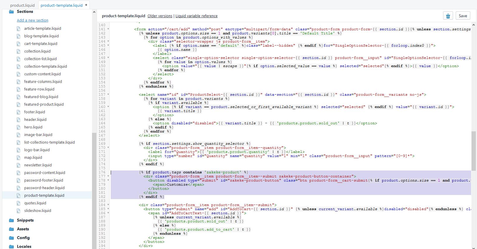 Colorful Gast Registrieren Template Pattern - FORTSETZUNG ...